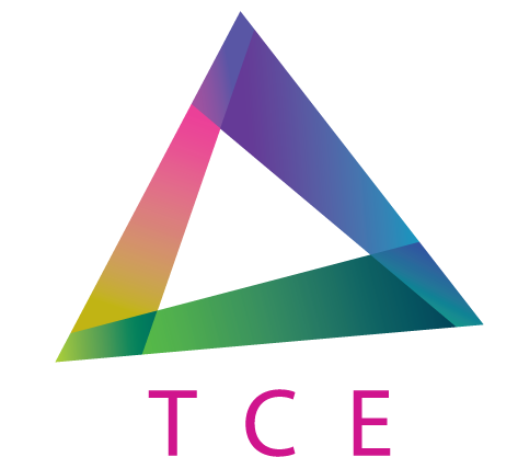 TCE Agency